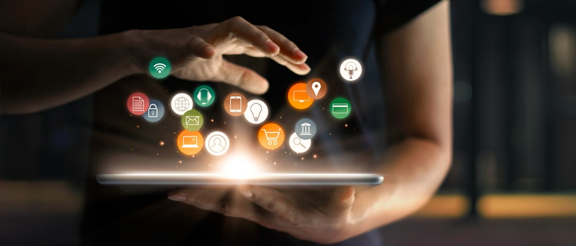 Why a Mobile-Friendly Website is Essential to Small Businesses