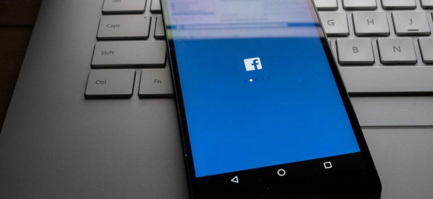 Facebook Targeting Changes