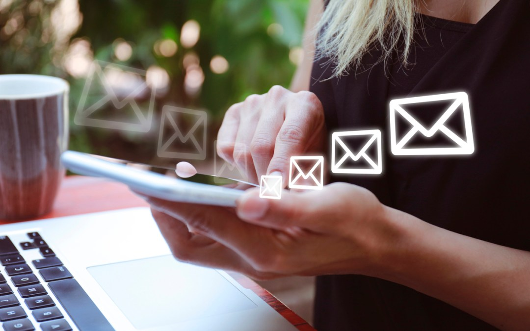 Tips for Nurturing Client Relationships with Email Marketing