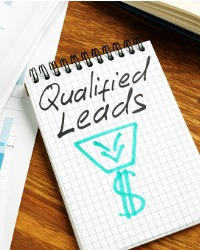 qualified-leads-pad