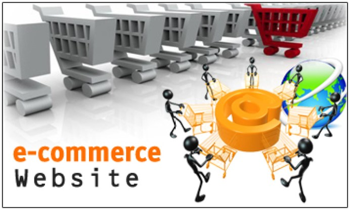 Make A Coveted Difference Towards Your Website