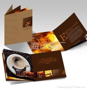 Brochure_Printing__Color_Sample_Product_pictures