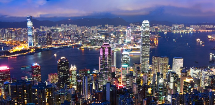 Managing property effectively in Hong Kong