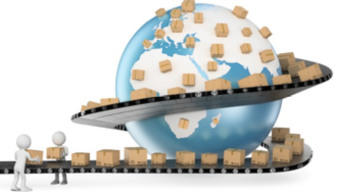 international-shipping-services