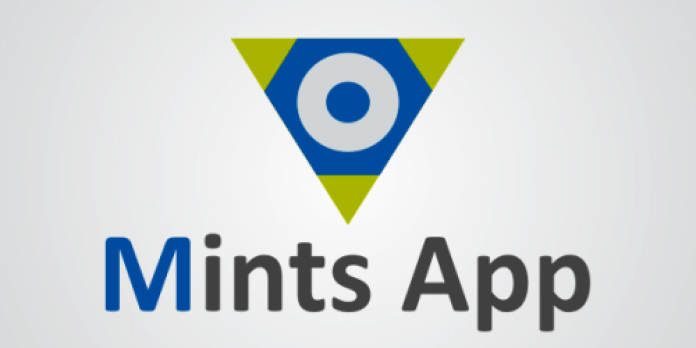 Mints-App-2-Review-500x250