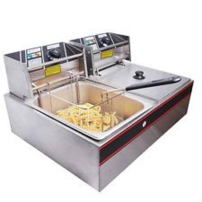 Tips to buy Commercial Kitchen Equipment for your new start up.