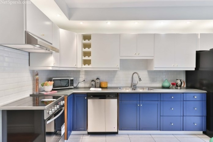 5 Top Kitchen Renovation Tips on A Tight Budget!