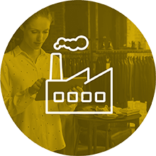 Unified inventory management