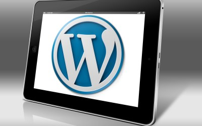 WordPress to Release 5.0, With its Gutenberg Editor, This Week