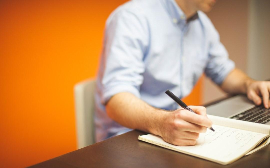 5 Ways to Increase Internet Marketing Success