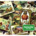 Netsville