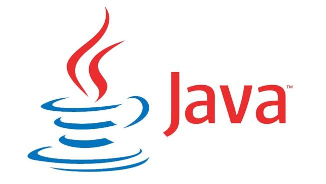 So Long, Java Plug-In!