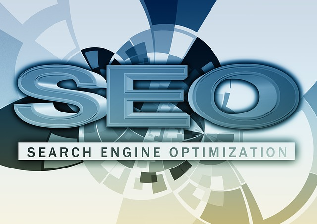 What SEO Marketing Has in Store for 2016 [INFOGRAPHIC]