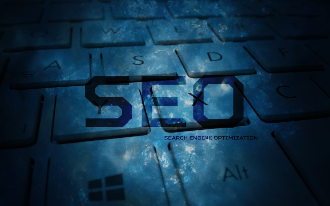 Throwback Thursday: SEO Business Tips from 2017