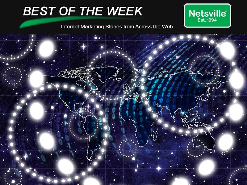Best of the Week (7/2 – 7/6)