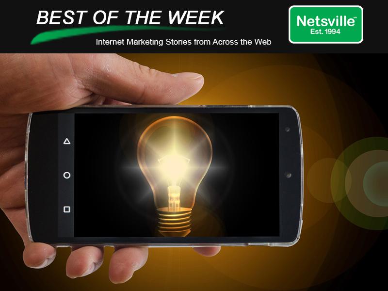 Best of the Week (9/4 – 9/8)
