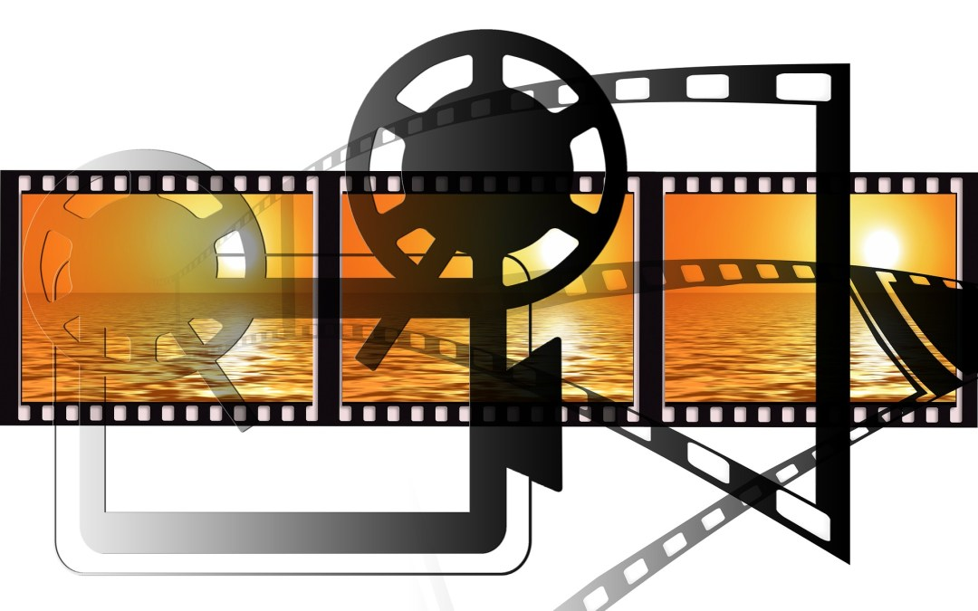 The Benefits of Online Video