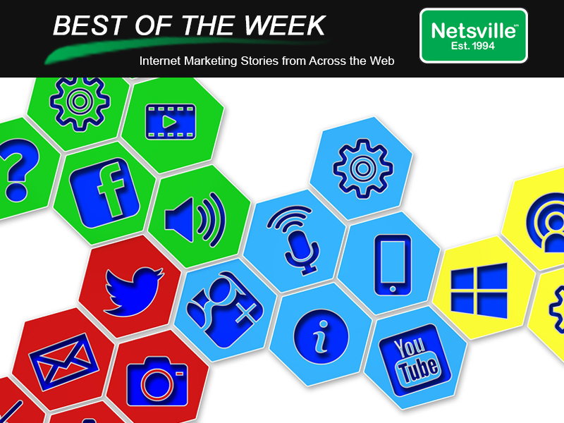 Best of the Week (1/2 – 1/5)