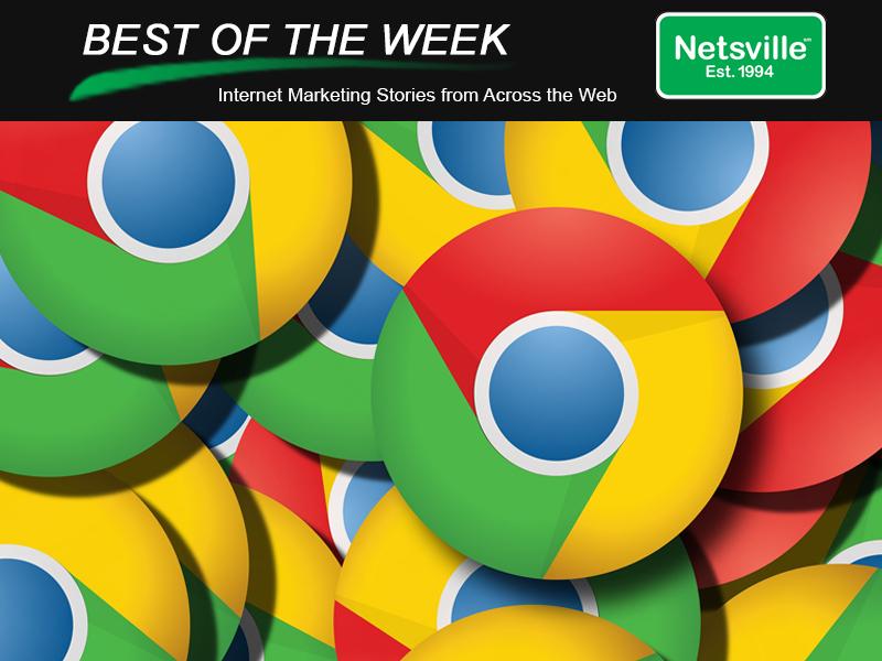Best of the Week (1/8 – 1/12)