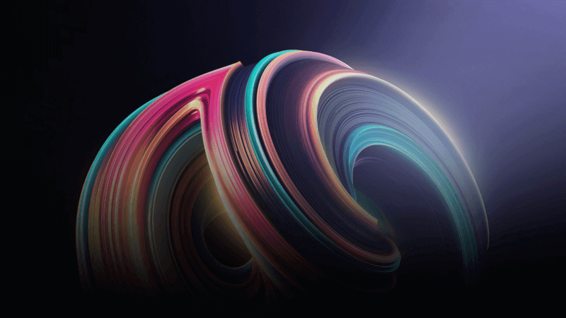 With Marketo Mega-Deal, Adobe's Reach Just Got a Whole Lot Wider