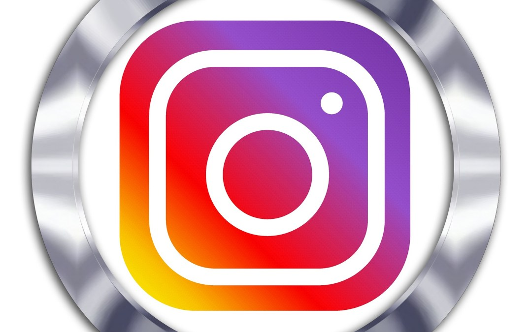 Instagram's E-commerce Success is Building with Stories