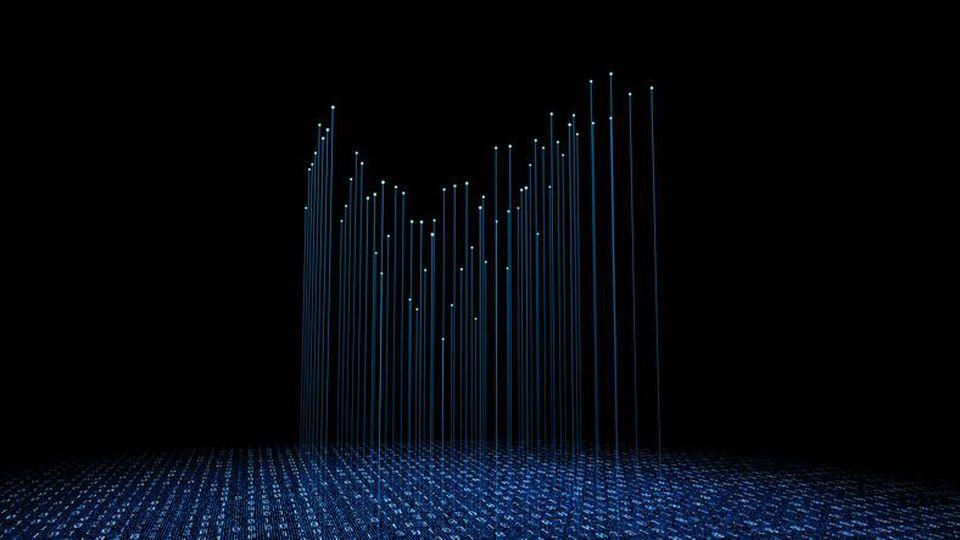 Are Companies Making Progress In Digital Transformation?