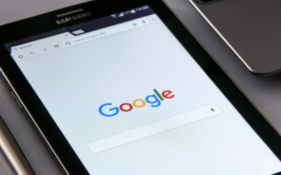 What We Learned When Google Deindexed Our Site for a Day