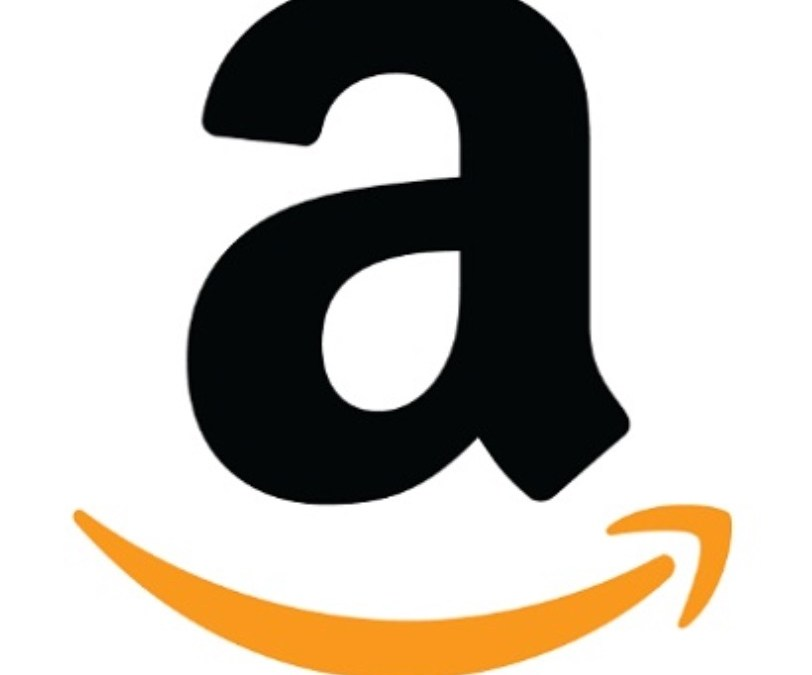 Amazon HQ2 Bringing 25k Jobs to 2 New East Coast Locations