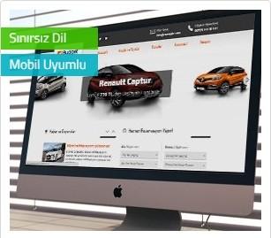 rent-a-car-scripti