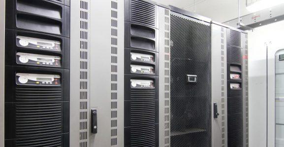 nettacompany-veri-merkezi-3