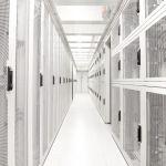 nettacompany-veri-merkezi-9
