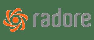 logo-radore