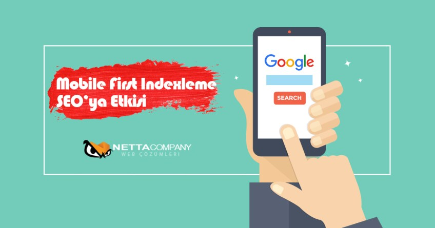 mobile-first-index-seo-etkisi