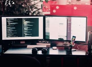 stanowisko-programisty
