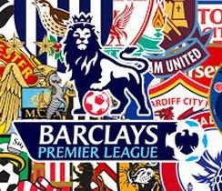 Premier League online