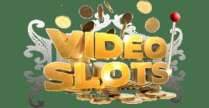 Videoslots casino joulukalenteri 2018