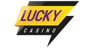 Lucky nettikasino ilman rekisteröitymistä