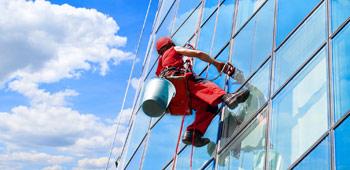 nettoyage vitres professionel