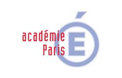 Academie Paris