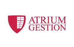Atrium Gestion