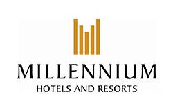 Millenium Resort