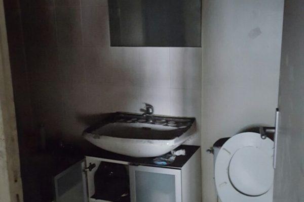 nettoyage-apres-incendie-2