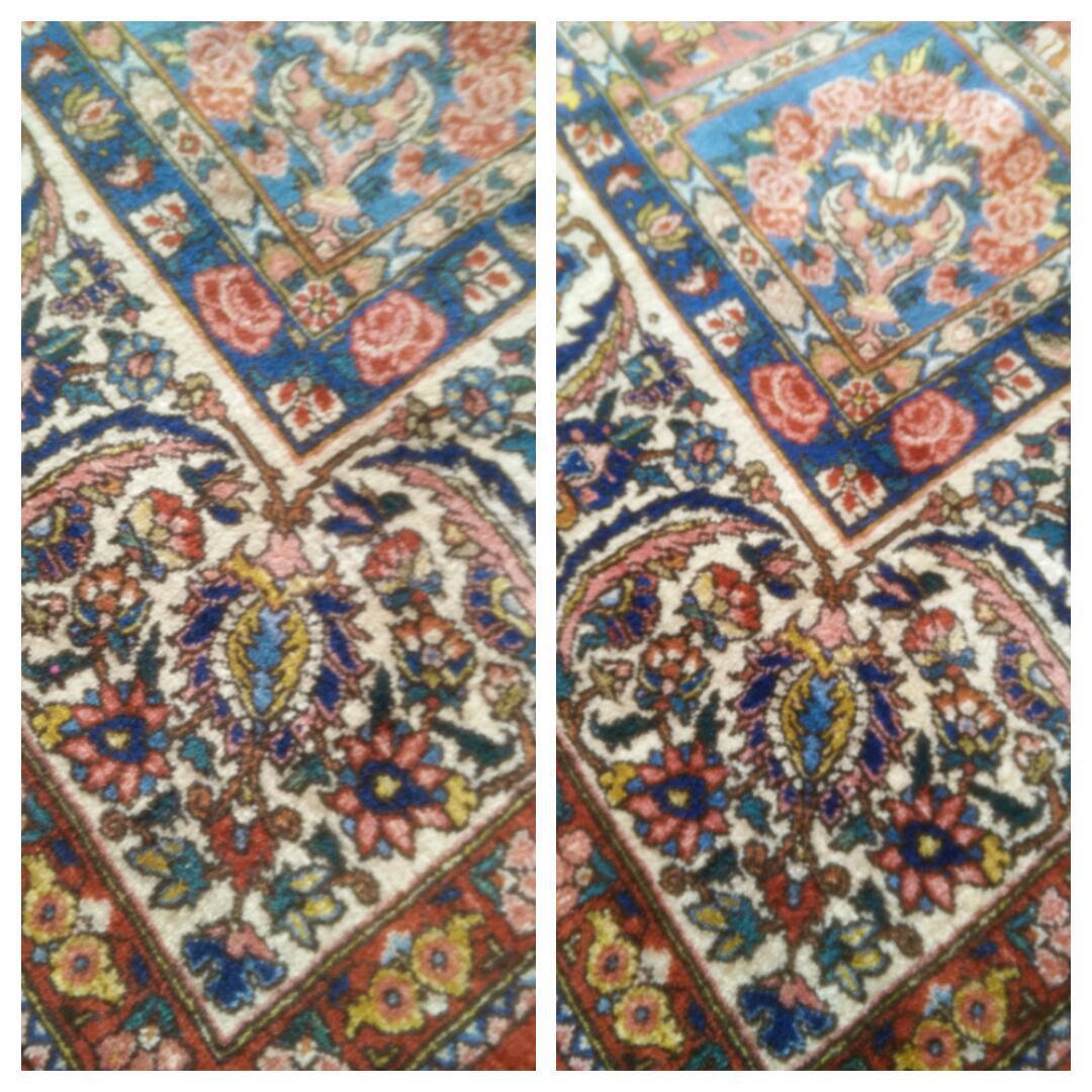 nettoyage de tapis moquettes bordeaux