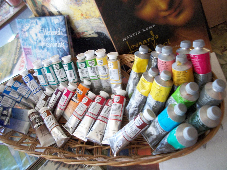 Comment Enlever Tache De Peinture Acrylique
