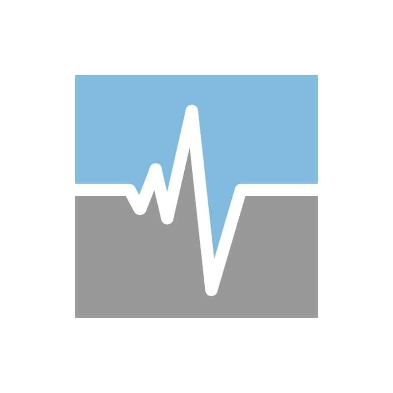 Biolab LAB 10003 Nettoyeur à ultrasons