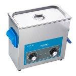 Floureon 6L Nettoyeur professionnel à ultrasons