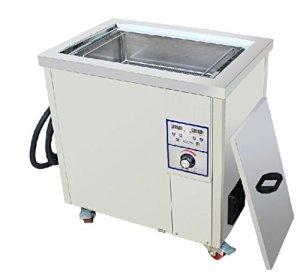 Gowe 110/220V/240-600W 38Nettoyeur à Ultrasons équipement de nettoyage à ultrasons de Machine À Nettoyage de bain