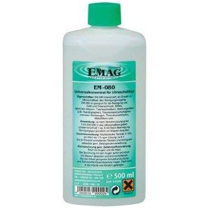 Nettoyeur à uLtrasons 3L Emag