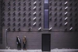 se opp for falske, trådløse nettverk