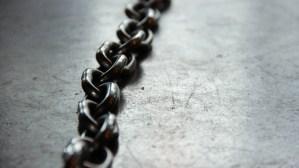 En god VPN er det sterkeste leddet i kjettingen når det gjelder sikkerhet på nett